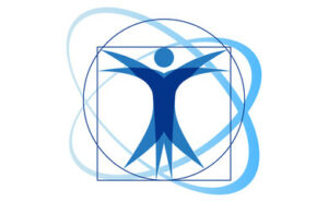Krankengymnastik Engelhardt Logo